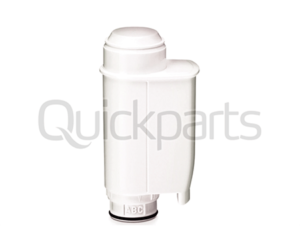 Saeco Intenza vandfilter varenummer 1004165 hos Quickparts