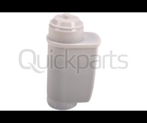 Vandfilterpatron Brita Intenza - Bosch Siemens varenummer 1004335 hos Quickparts