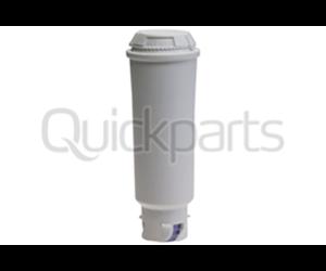 Vandfilterpatron Claris XH5000 Tefal varenummer 613097 hos Quickparts